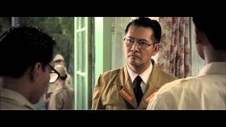 Official Trailer Film SOEKARNO : INDONESIA MERDEKA (Eng Subtitle)