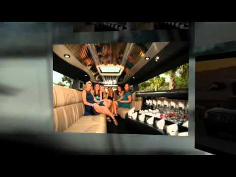 Aztec Luxury Limousine | Limousine Service Phoenix AZ