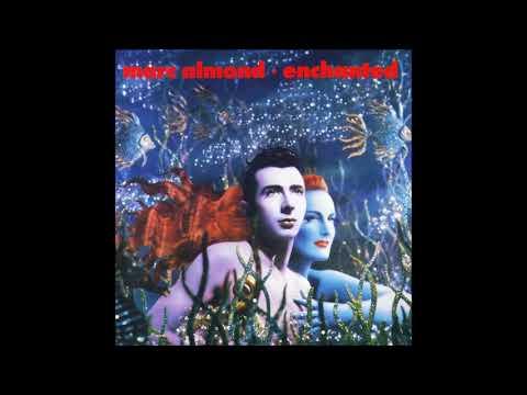 Marc Almond - Enchanted (Full Album 1990)