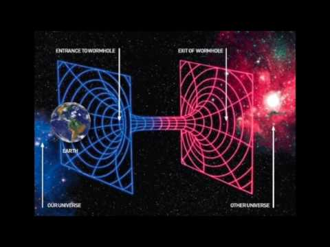 CERN SECRETLY ACHIEVES 1000 TeV Highest Ever Here's What Happened