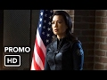 Marvel's Agents of SHIELD 4x15 Promo