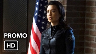 "Marvel's Agents of SHIELD 4x15 Promo ""Self Control"" (HD) Season 4 Episode 15 Promo"