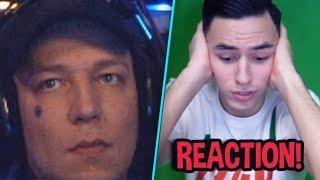 Fake-Videos? 😱 Reaction auf Fatih Brate! | MontanaBlack Reaktion