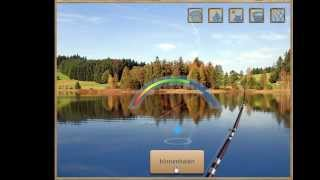 lets fish how to get easy fishes of 100 kg with an angle of 100 kg