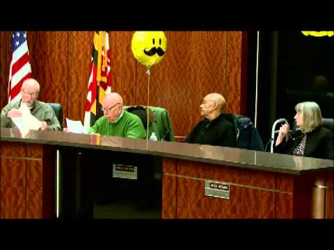 525th Planning Commission - January 13, 2015
