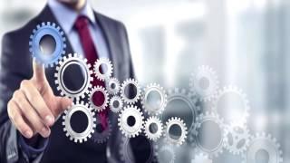 Universal Basic Income, Automation and Intelligence