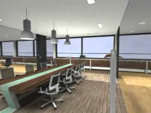 aquarium als raumteiler youtube. Black Bedroom Furniture Sets. Home Design Ideas