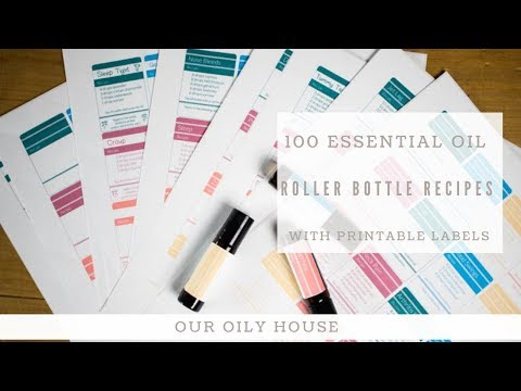 exciting-announcement!-|-essential-oil-roller-bottle-recipes-with-printable-labels