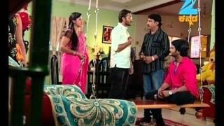 Punar Vivaha - Episode 290 - Best Scene