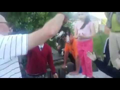 Писки девичьи видео рев