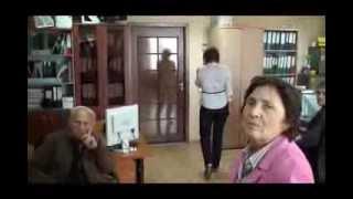 NEWSROOM24: Нижегородцы явились в СУ-155 знакомиться с проектом планировки и межевания территории(, 2013-08-28T19:08:23.000Z)