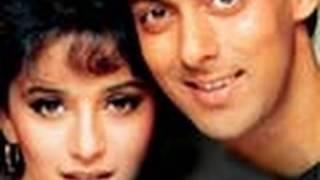Hum Aapke Hain Koun - Theatrical Trailer - Madhuri Dixit & Salman Khan thumbnail