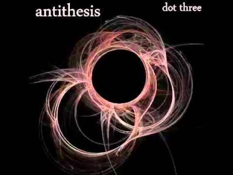 Antithesis origin review ReverbNation Origin antithesis lyrics   video opposite  inversion  polarize  ostracize  counteract  rise against  oppose all  agonize opening our path to ending