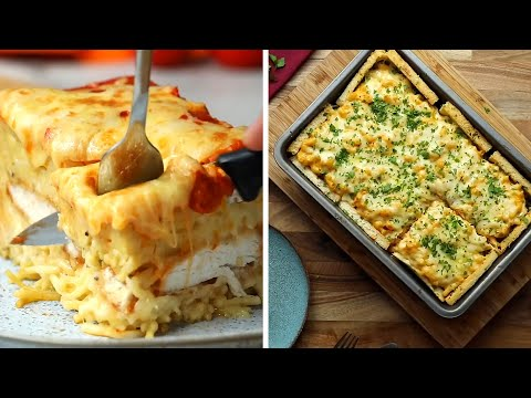 4 Incredible Homemade Pie Recipes