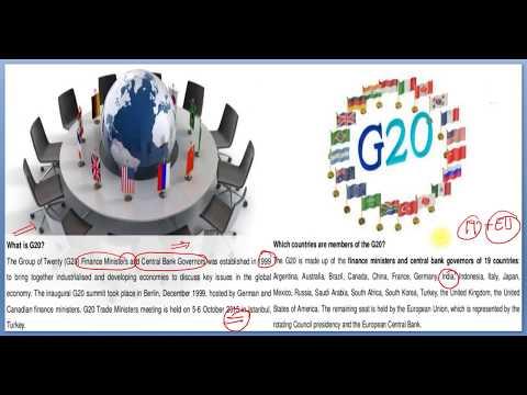 24 March 2018- PIB, AIR News- Nano Magazine- Gulf Shield 1, Paramveer Parwane,G-20 - Current Affairs