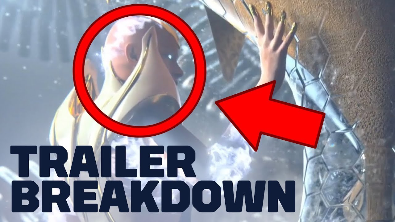 mortal-kombat-11-trailer-breakdown-theories-and-speculation