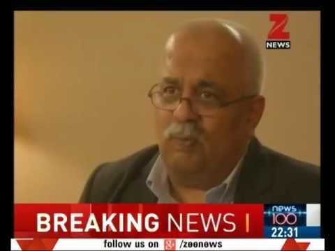 Dr. Subhash Chandra Show : Dr. Subhash Chandra Interview with Das Narayandas | Part 2