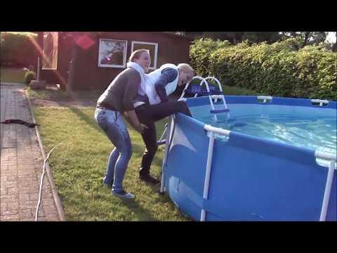 Water Fun Movies V / 2017