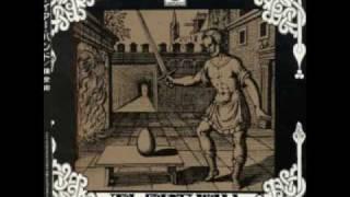 Third Ear Band - Stone Circle [Alchemy] 1969
