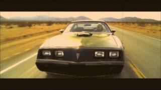 Kill Bill Vol. 2 - The Chase - Alan Reeves, Phil Steele and Phillip Brigham