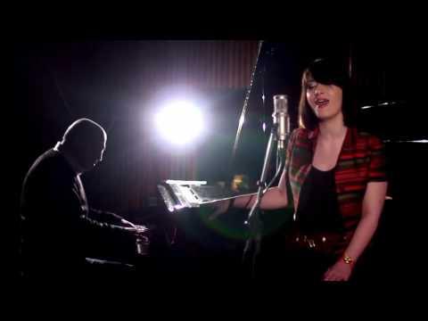 Mari | Vocalist/pianist| Dubai number 1 entertainment booking| 33 Music Group | Scott Sorensen
