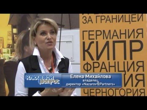 Агентство по продаже недвижимости турецкой республики северного кипра с доступной стоимостью услуг и низкими ценами на жилье от alliance cyprus property.