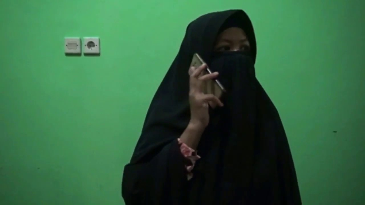 Download insfirasi anak muda film nikah lari { Kpi Ummat TV}