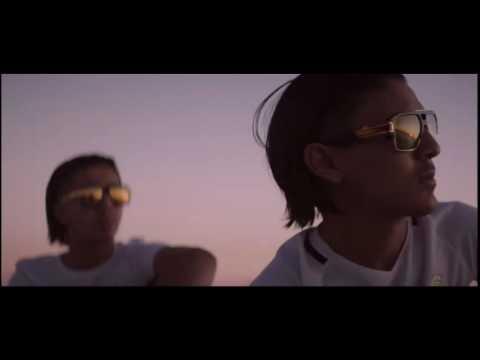 mmz - ma bulle clip officiel - youtube