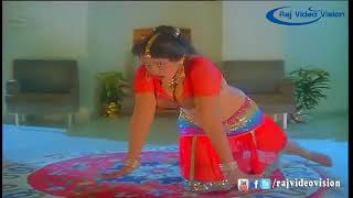 Vethalai Vethalai HD Songs