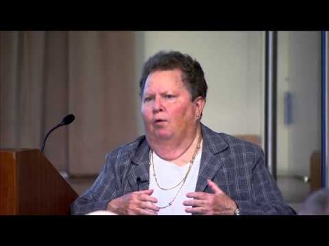 "Dr Carol Reardon - ""Waterloo Eclipsed!"" Part I"