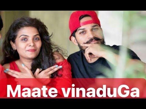 Maate Vinadhuga Dance Video Song | Taxiwaala Songs | Vijay Deverakonda | Sriram | Saad | SAADSTUDIOS