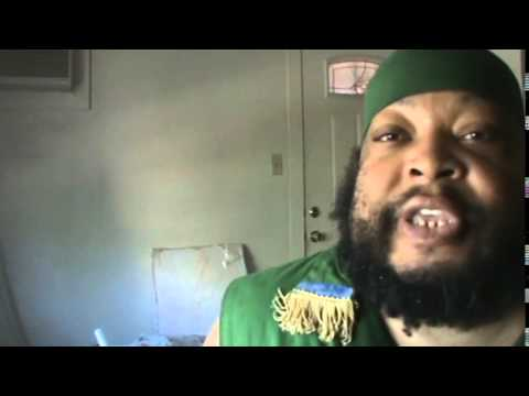 HEBREW ISRAELITE COMMENTARY THE PURPOSE OF THIS CHANNEL & THE SPIRI 001