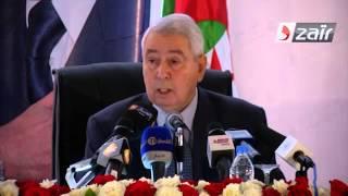 بين مشاورات تعديل الدستور الجزائري ولقاءات المعارضة..البحث عن المصداقية يتواصل