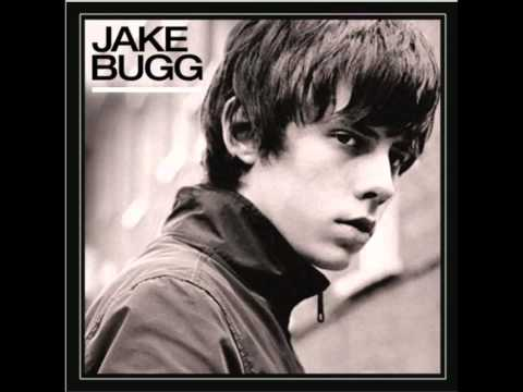 Jake Bugg - Slide