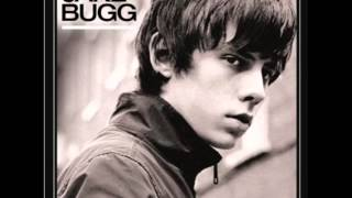 Watch Jake Bugg Slide video