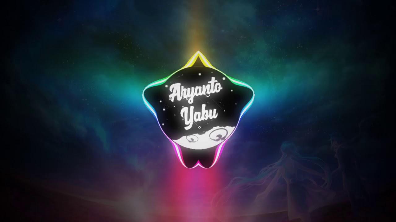 My Heart X Play For Me (Aryanto Yabu Remix) Funky Night