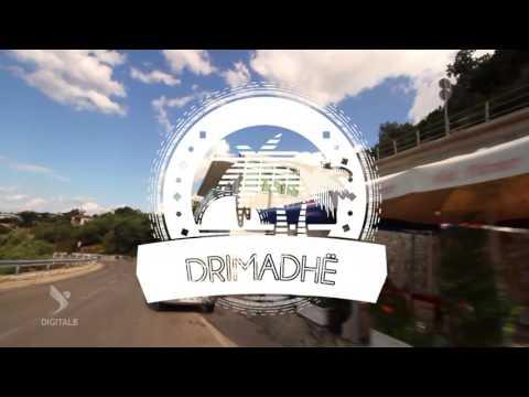 Albanian Road Trip - Sezoni 1 / Dhërmi - Vuno - Porto Palermo
