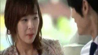 Protect The Boss 守護 Boss OST MV -  I'll Protect You by Jaejoong (JYJ) thumbnail