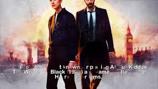 Who is in the Hard Sun cast Agyness Deyn Jim Sturgess Nikki Amuka Bird Derek Riddell