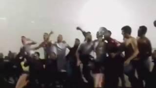 VICENZA - Verona 1-0