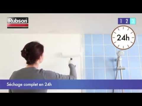 comment prot ger vos murs int rieurs de l 39 humidit avec la. Black Bedroom Furniture Sets. Home Design Ideas