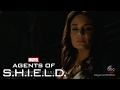You'll Be Many Things – Marvel's Agents of S.H.I.E.L.D. Season 4, Ep. 15