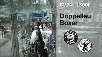 BV24 - 18.000 Bière du Boxer