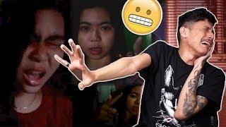 Video OMG BYE PARAH | (CRINGE ALERT) download MP3, 3GP, MP4, WEBM, AVI, FLV Agustus 2018