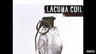 Скачать Lacuna Coil The Maze