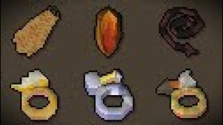 THIS IS WHAT PROGRESS LOOKS LIKE - TRAILBLAZER LEAGUE OSRS