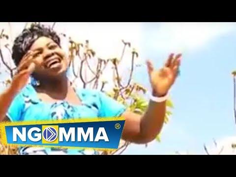 Evaline Muthoka - Maisha Ya Mwanadamu  (official video)