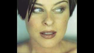 "LISA STANSFIELD ""People Hold On"" Dirty Rotten Scoundrels Mix"