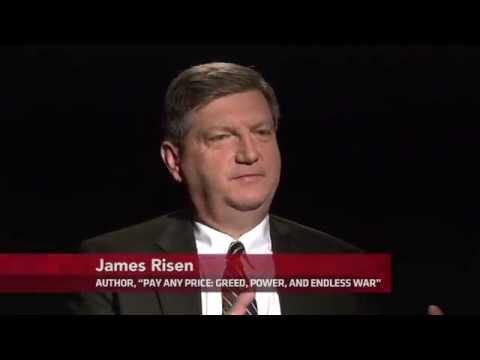 How a Reno casino con man became a respected defense contractor