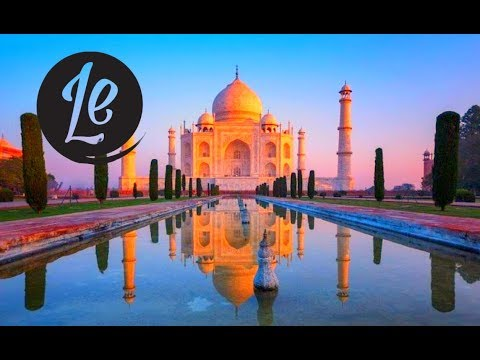 India's 'Golden Triangle' - Luxury Escapes